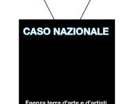 CASO NAZIONALE