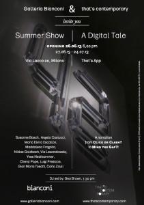 invito_summer-show_web