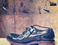 scarpauomoinsta