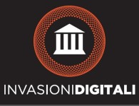 logo invasioni