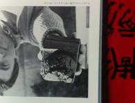 zauli-book-jap-new-web