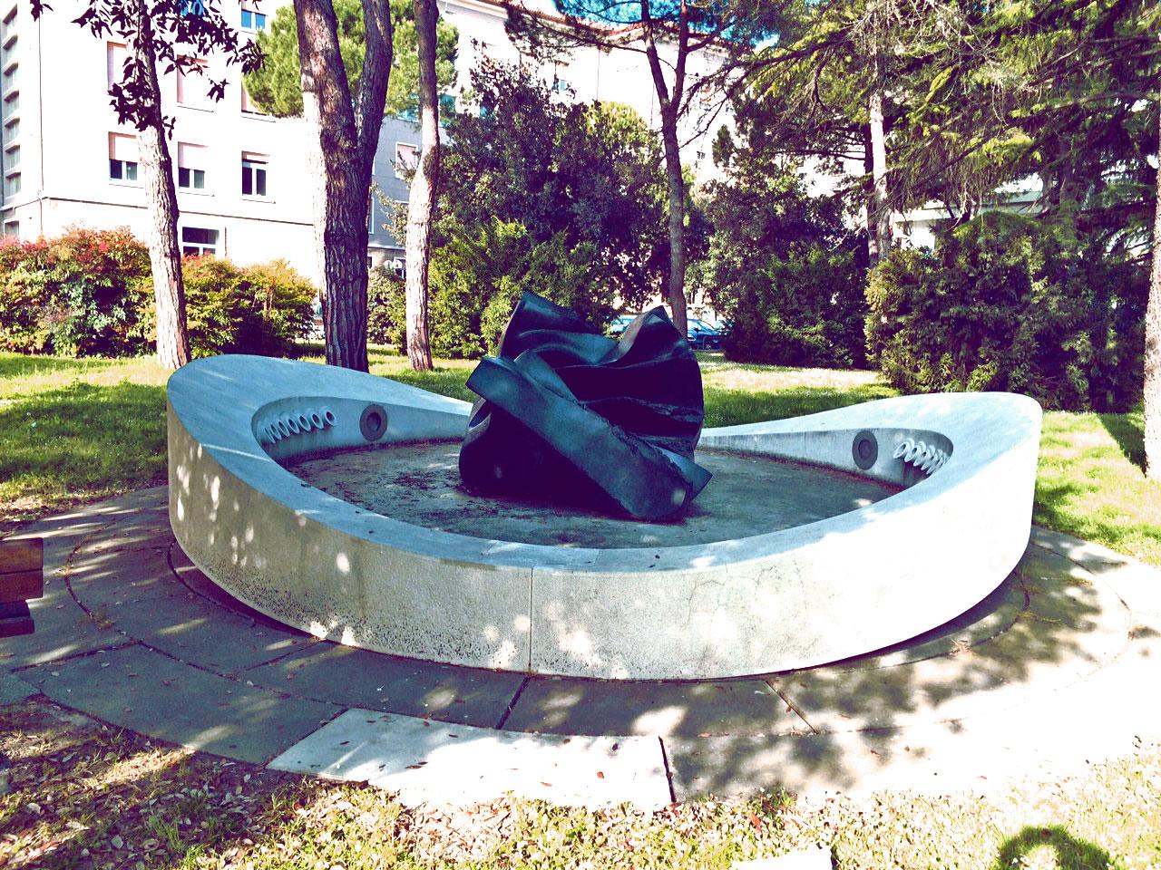 zauli-fontana-ravenna
