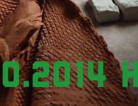memo-11-ottobreWEB