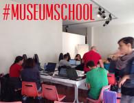 foto#museumschool