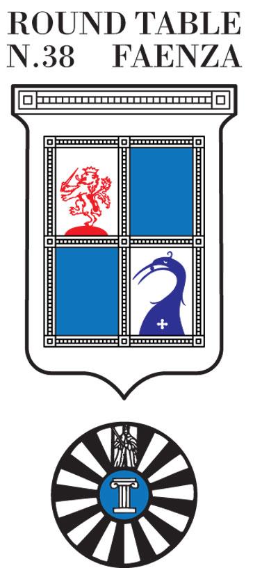 logo-roundtable
