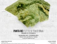 panta_rei_4_photo-WEB