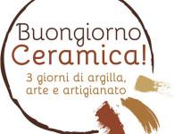 web-Buongiorno-Ceramica_Logo-confermato