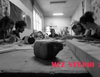MCZ-STUDIO-WEB