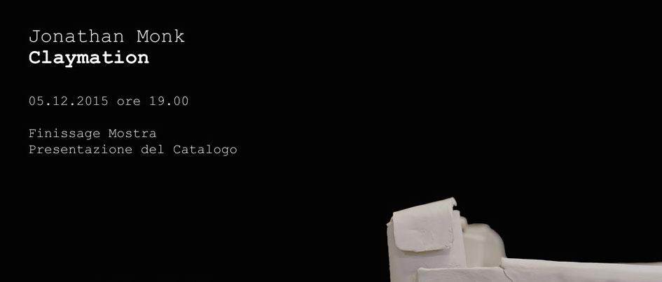 Invito-finissage-WEB560