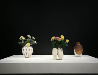 TP-vases-ph-Alessandro-Ruggeri-web