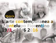 Invito-19-marzo-2016-web
