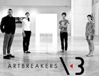artbreakers