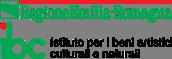 Istituto per i beni artistici culturali e naturali Emilia Romagna